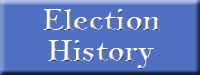 Election History Button