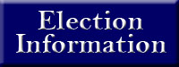 Election Information Button