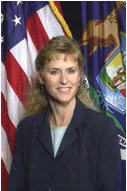 Picture of County Clerk