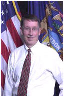 Picture Of Wexford COunty Drain Commissioner